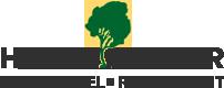 Hotwagner Logo